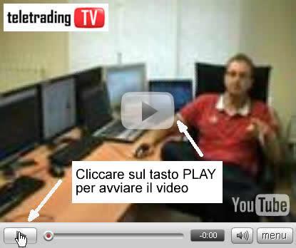 Download del video
