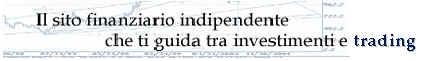 Link al sito www.investimentivincenti.it
