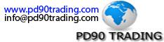 Pb90 trading