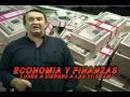 Promo de economia y finanzas