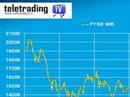 Settimana in Borsa